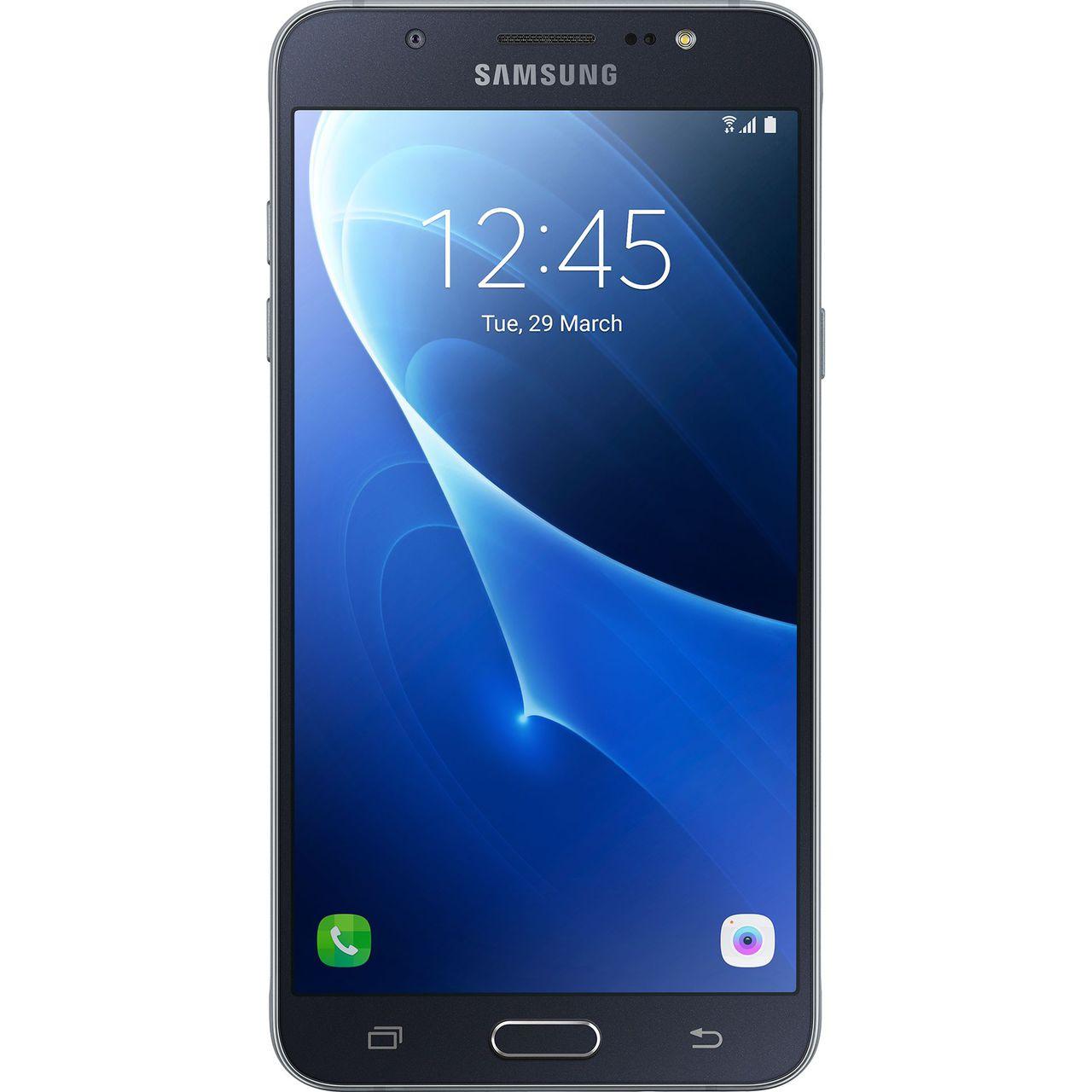Samsung Galaxy J5 2016 Proqramlari Pictures Free Download Garansi Resmi 800x800 J510f Ds Black Mobil Barcz 1280x1280 100 Original