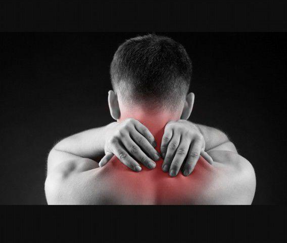кажется шейный остеохондроз магниты рекомендовать