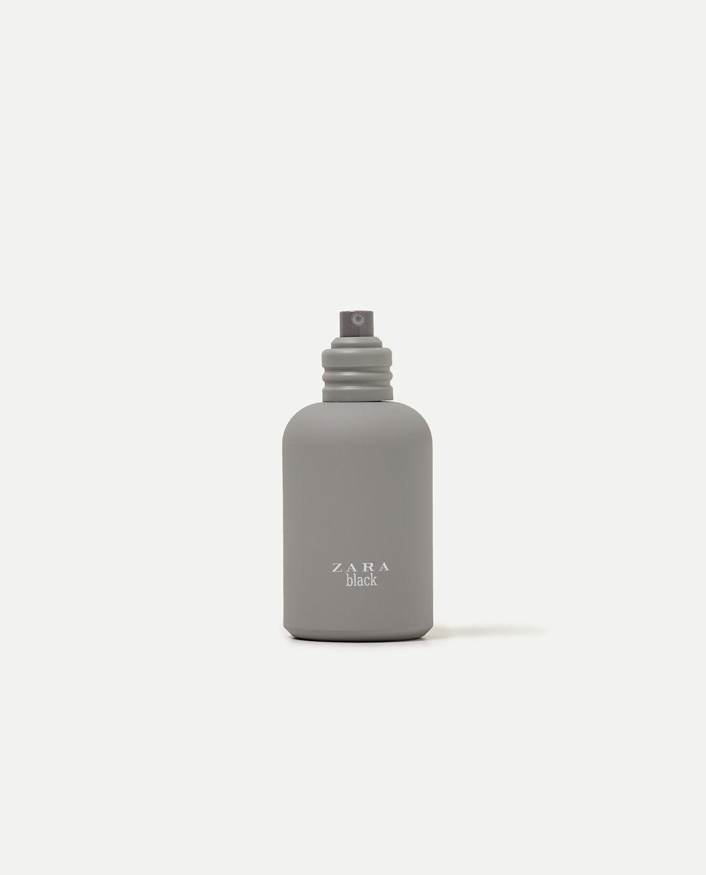 Parfumuri Originale Zara