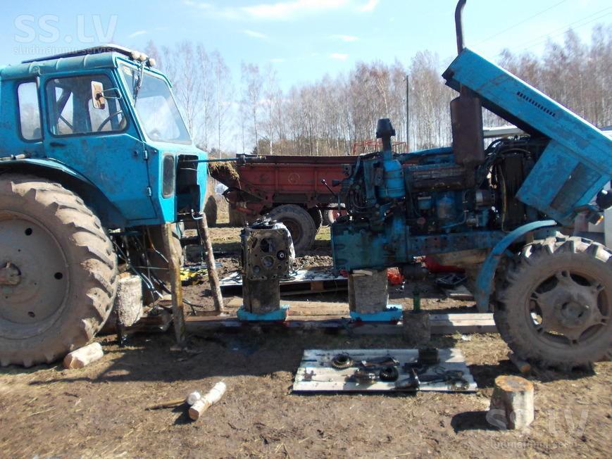 Crystal фермер ру т40 с бетономешалкой рекомендуется одновременно