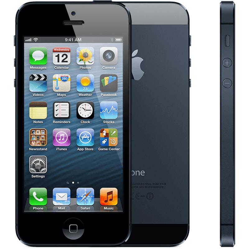 Топ причин по которым люди покупают iPhone