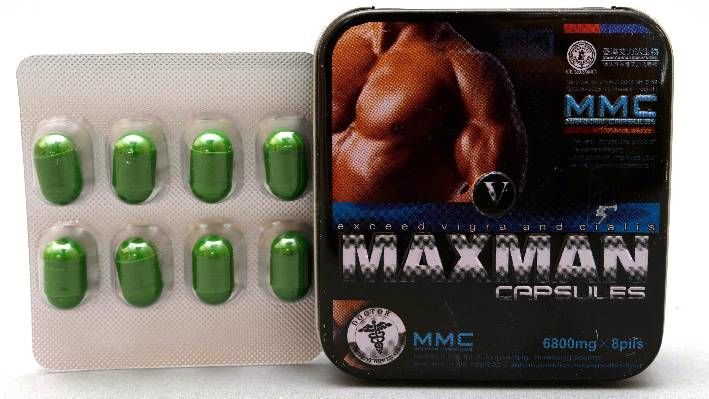 Ускорение оргазма женщин препараты