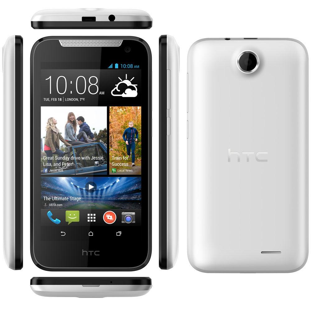 ДРАЙВЕР ДЛЯ HTC DESIRE 310 DUAL SIM ДЛЯ КОМПЬЮТЕРА СКАЧАТЬ БЕСПЛАТНО