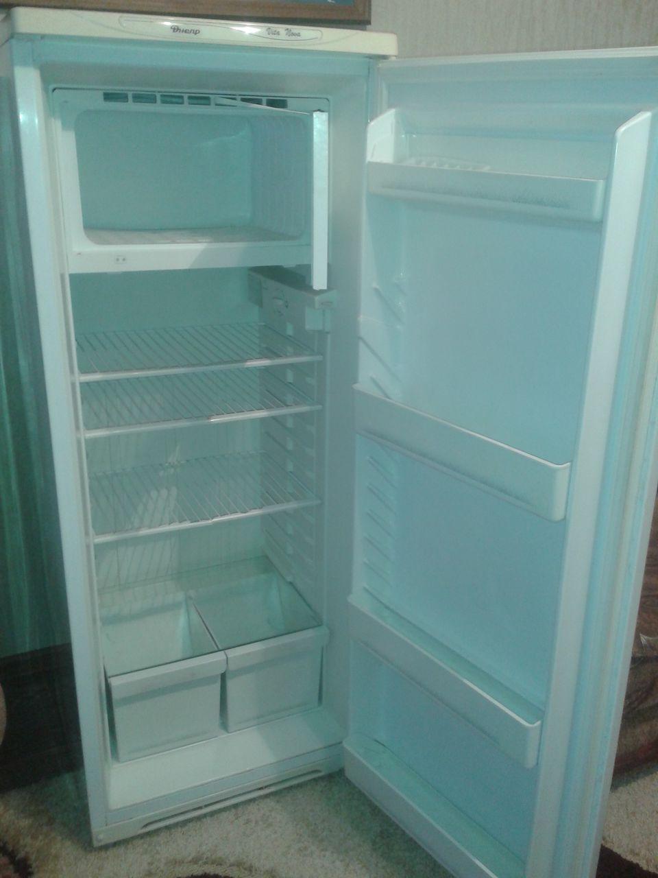 жадеит холодильник днепр фото фотосессия студии или