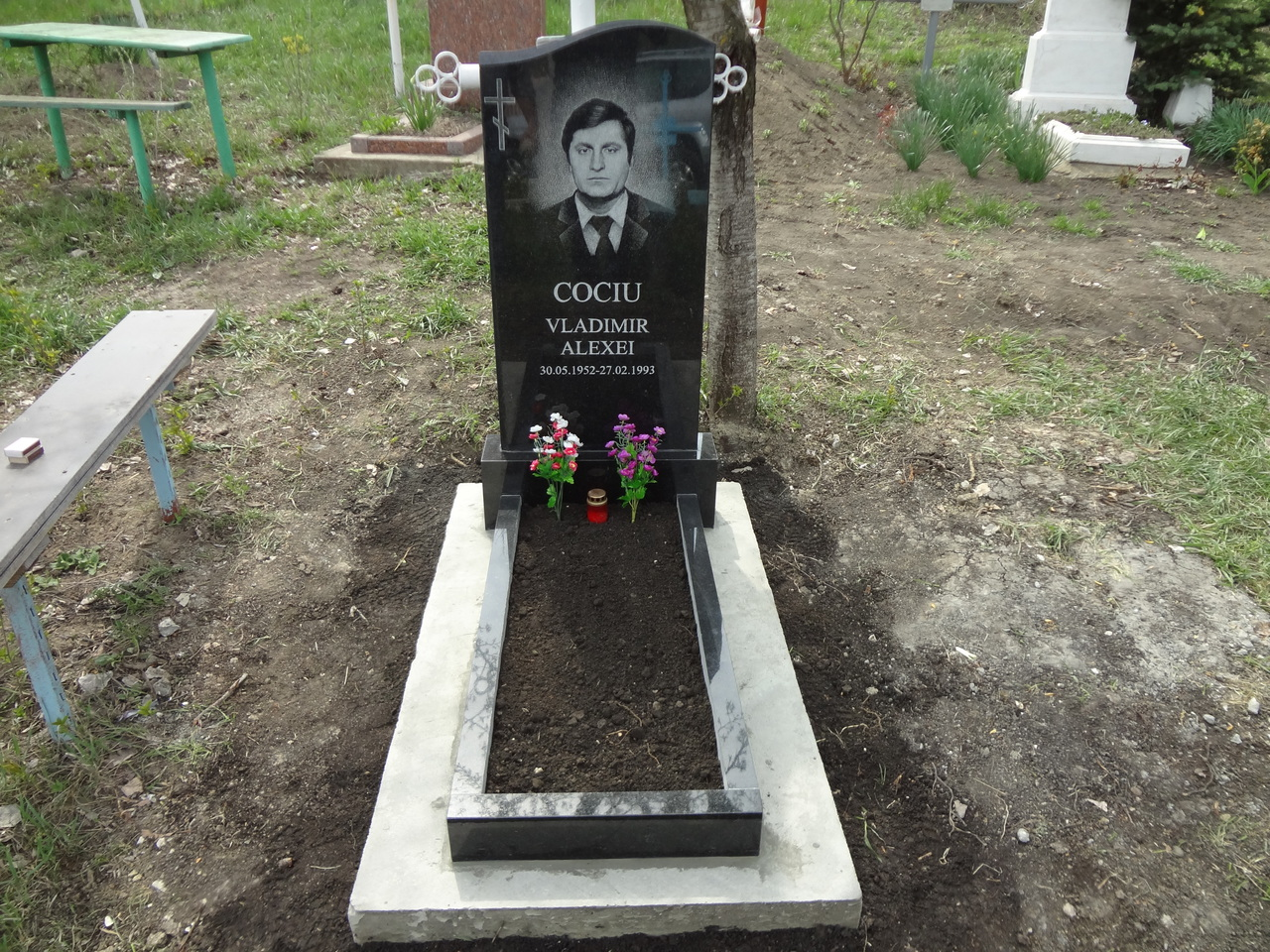 Заказать надгробие г владимир памятники на могилу рассрочка