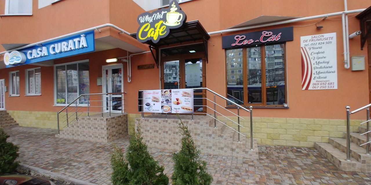 продается действующее кафе на буюканах Alba Iulia