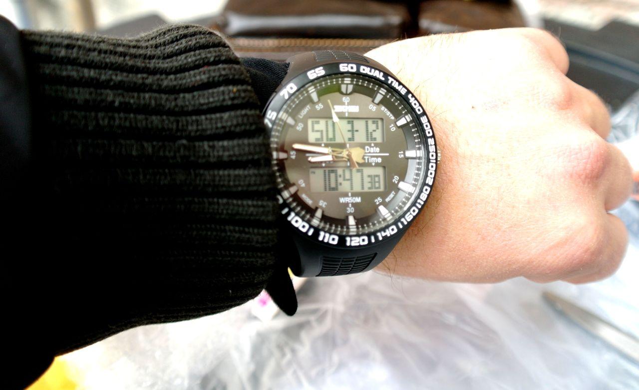 Женские наручные часы Оригиналы Выгодные цены купить