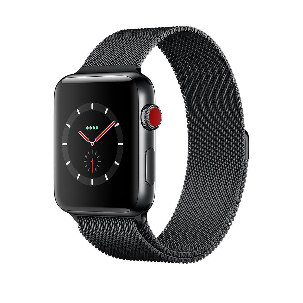 Популярный apple watch для детей хорошего качества и по доступным ценам вы можете купить на aliexpress.