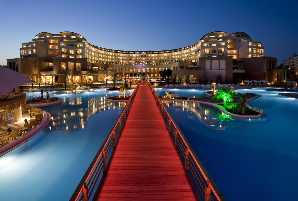 Лучшие отели турции картинки
