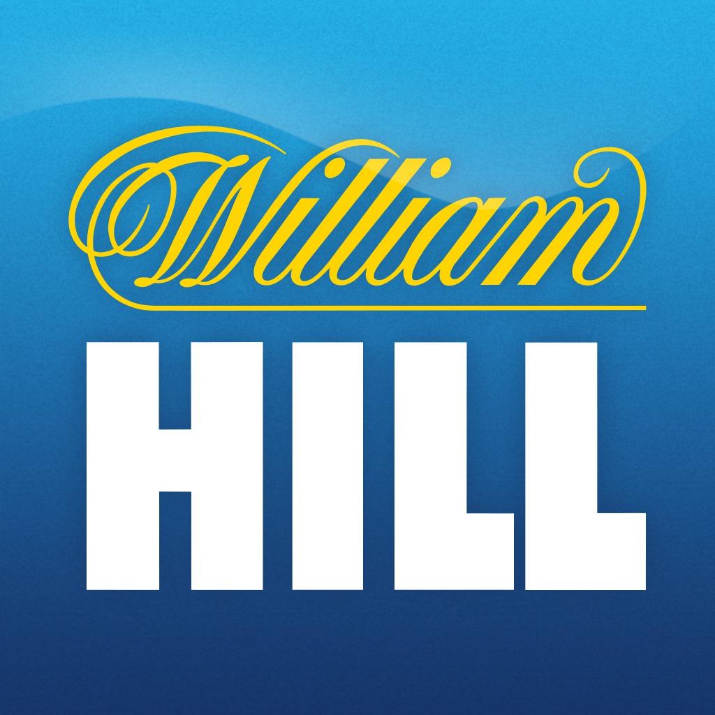 официальный сайт вильям хилл скачать