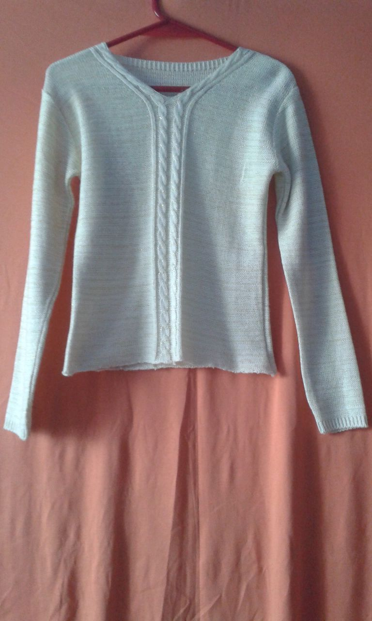 Продам женский свитер! e6d6cf1c6c7da