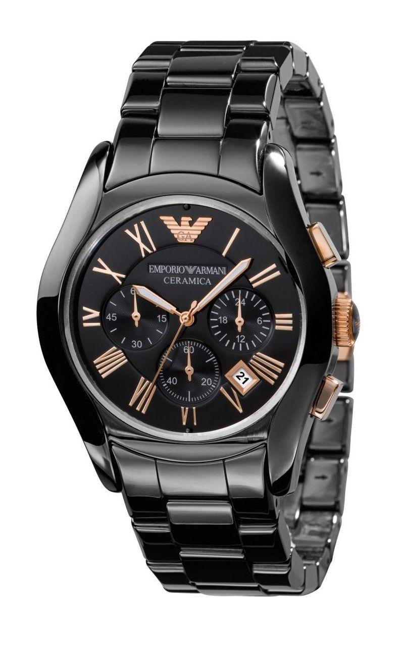 Изначально отдавать баксов за эти часы, при том что там еще и минералка, как то не тойво.