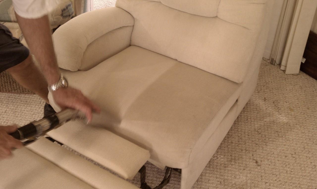 Что такое рогожка и как чистить ткань-рогожку. Ответы