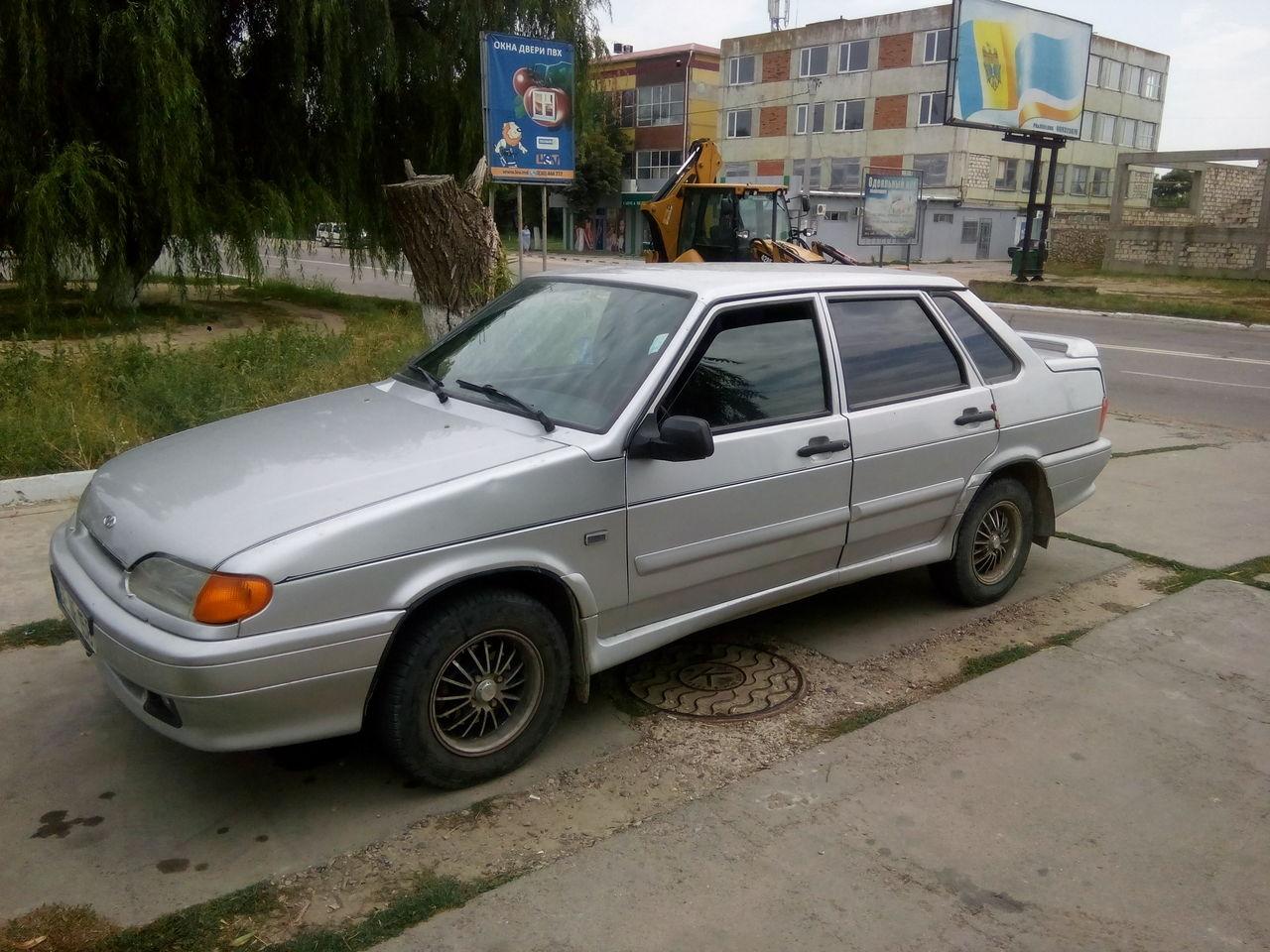 Ремонт ВАЗ 2108, 2109, 21099