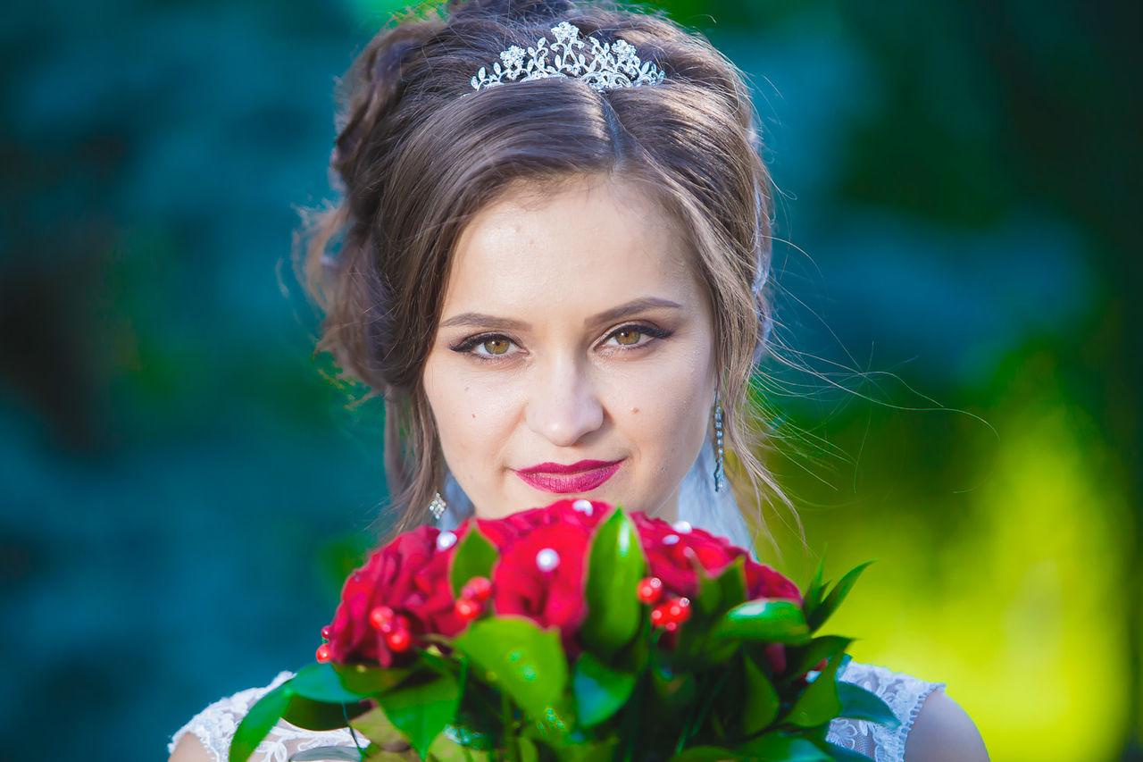 Video Foto Fullhd Pentru Nunți Cumătrii în Ungheni