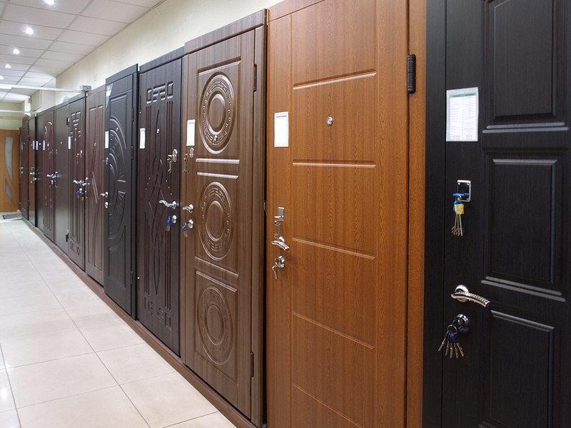 бронированные входные двери премиум класса в москве