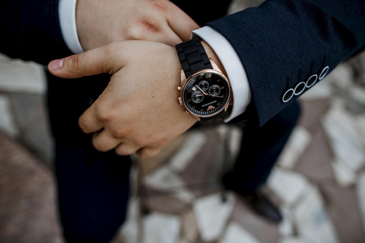 Наручные часы emporio armani – цены, фото, характеристики, обзоры.