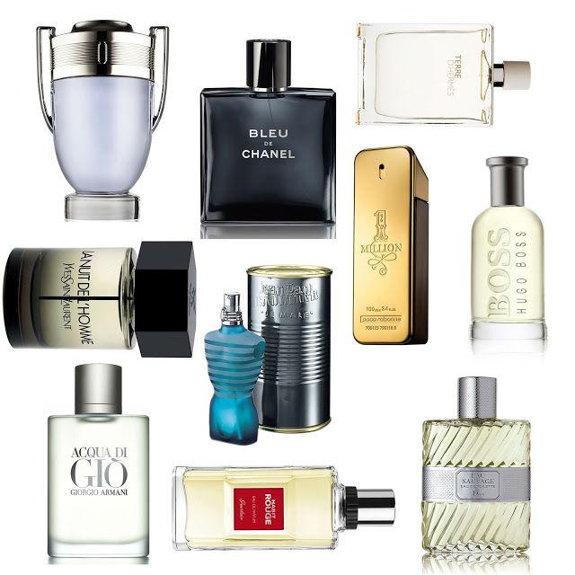 Parfum Pentru Barbati туалетная вода мировых брендов реплика