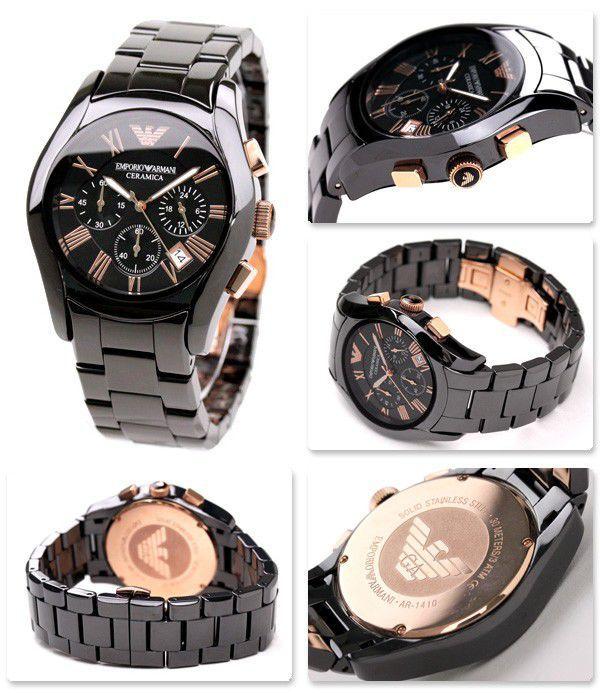 рекомендуется использовать emporio armani ceramic watches продукция весьма распространенный