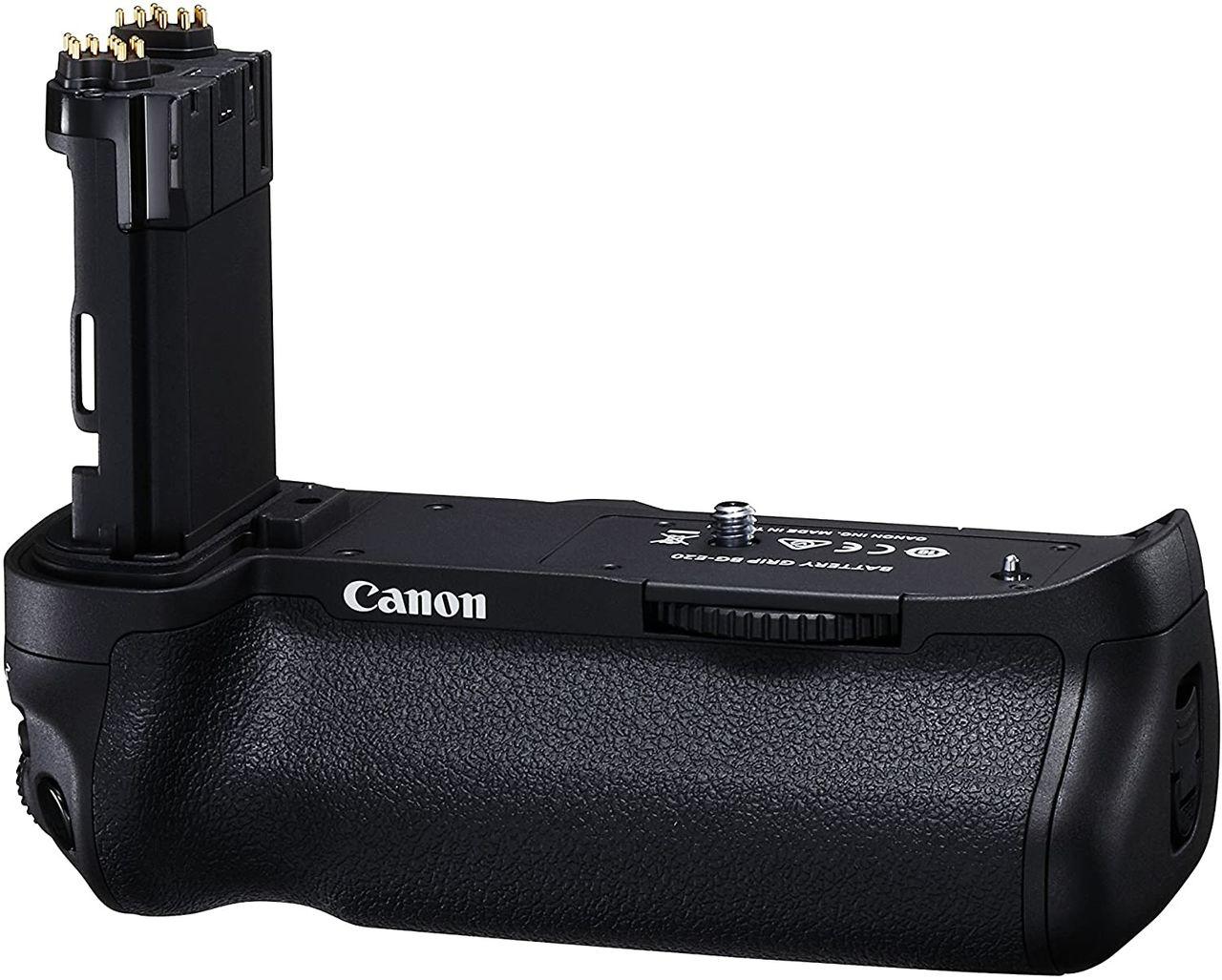 фотоаппарат с батарейками отзывы приготовим говядину