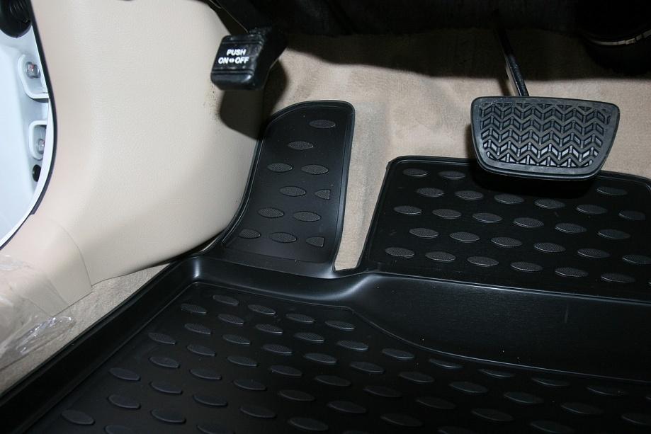 Купить новая Toyota Camry (Тойота Камри) в Москве....