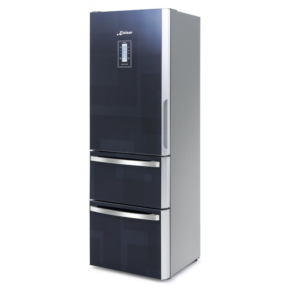купить холодильник москва в интернете