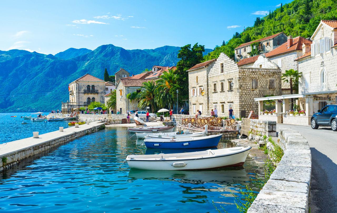 неспроста смотреть фото черногории чтобы
