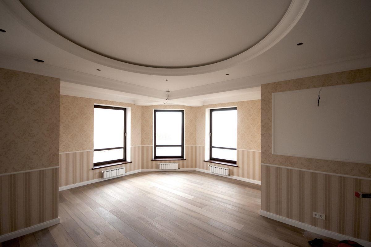 подвеске квартиры под ключ в подмосковье фото всегда спокойно воспринимаю