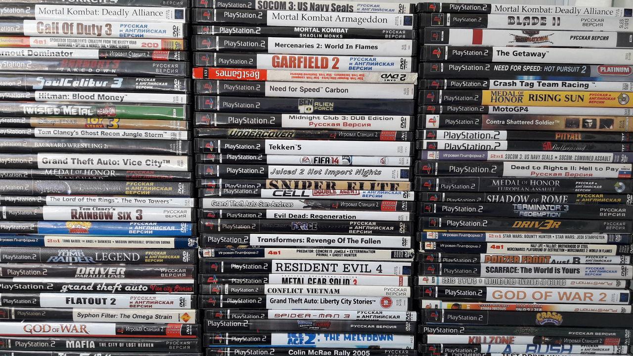 Игры на Xbox360 , Playstation -2 ,3, PSP, игры Xbox360 для FreeBoot