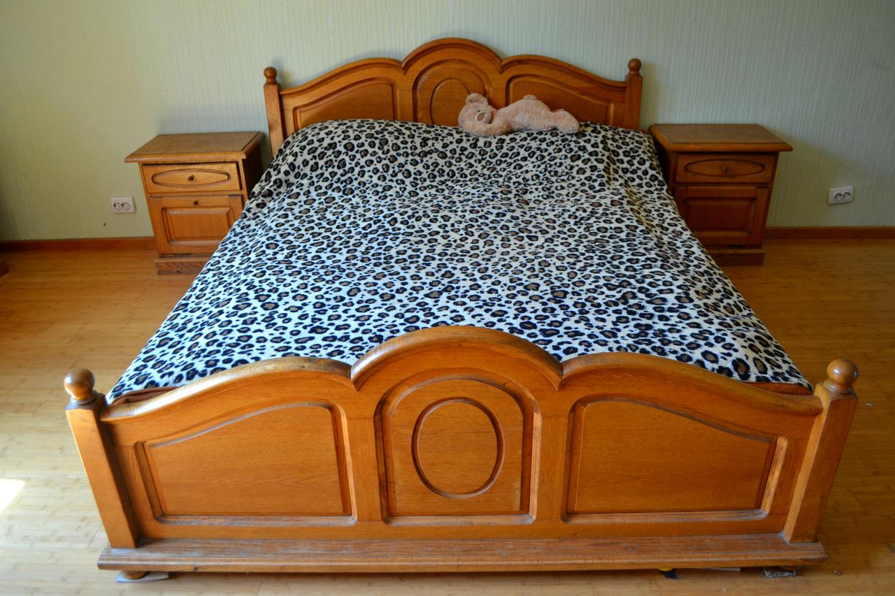 спальнярумынская мебель бу