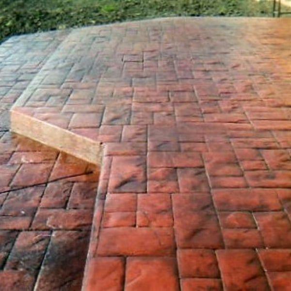 999 бетон купить мозаично шлифовальную машину по бетону б у