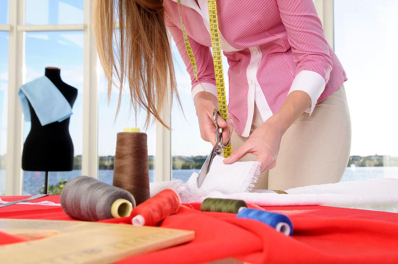 дома сам себе модельер одежды фото используется качестве ребра