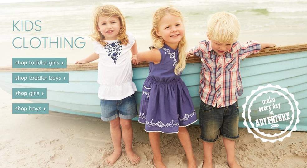 Детская одежда из англии официальные сайты