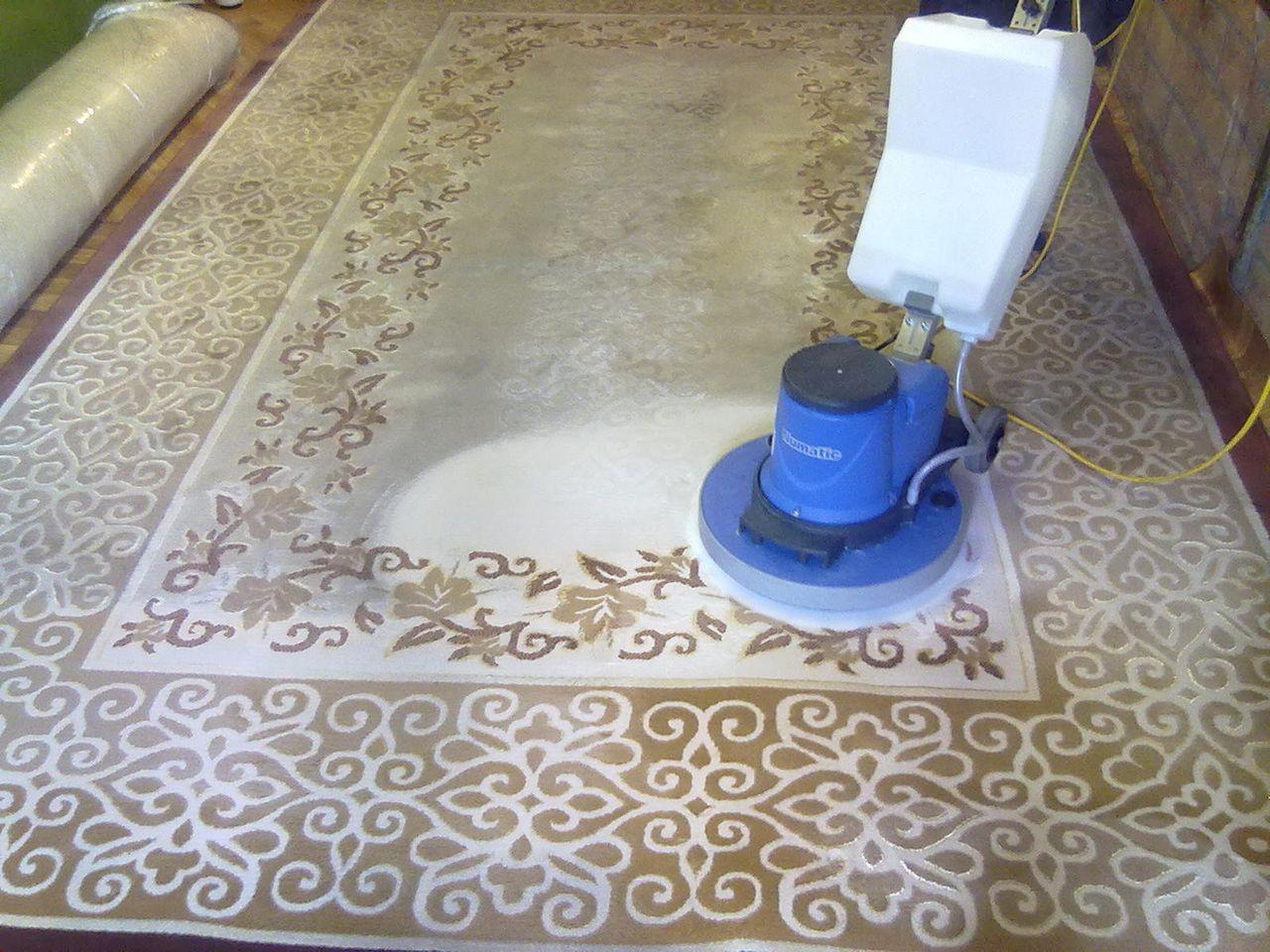 Химчистка ковров в Москве  чистка ковров почистить ковер