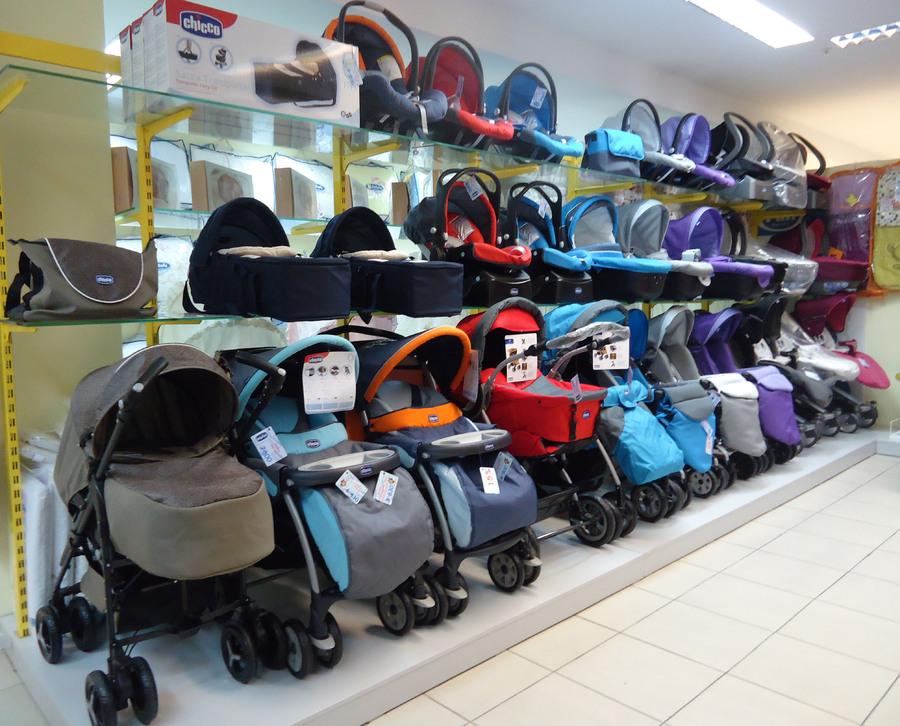 Bebelux md лучший магазин детских товаров