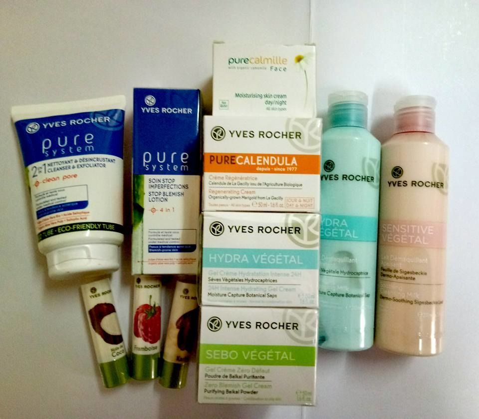 yves rocher international marketing Yves rocher is a great school in everything that is related to direct marketing cons declining market which makes the department future unstable, cross-department job changes are not promoted, tasks are redundant, no international exposure.