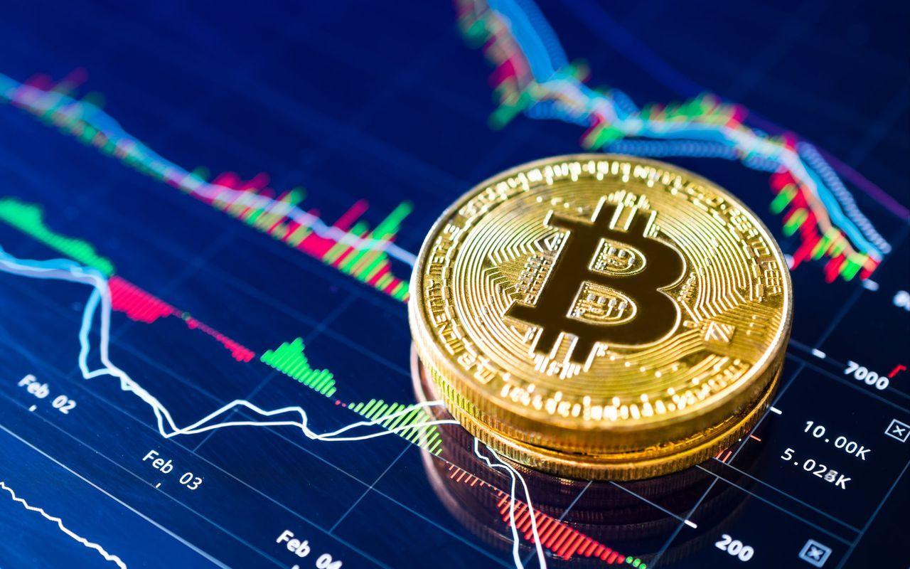 vindem bitcoin în bangladesh cum pot configura un cont bitcoin