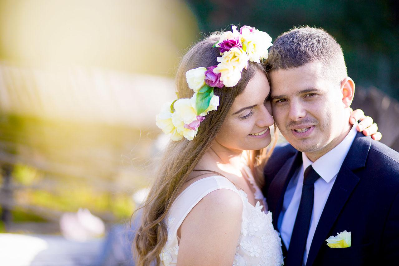 Video Foto Fullhd Pentru Nunți Cumătrii în Făleşti