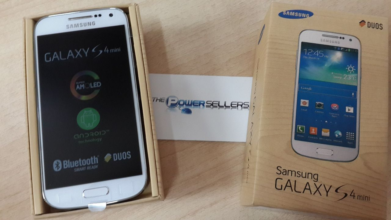 How to recover deleted photos off my Samsung Galaxy S4
