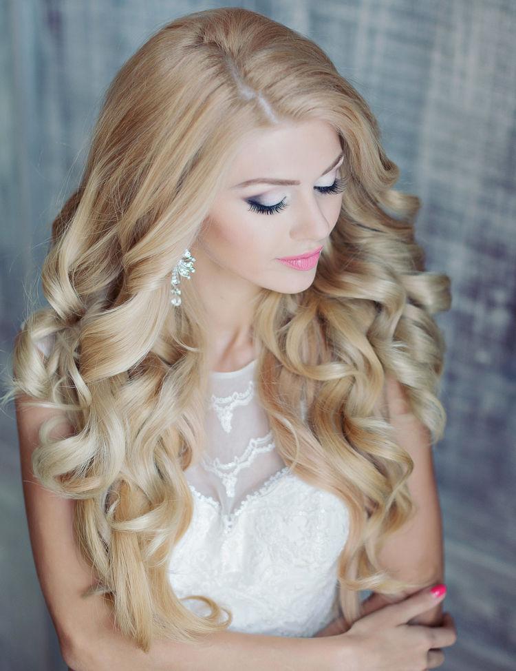 предпринять меры прически с добавлением искусственных волос фото правильно класть стены