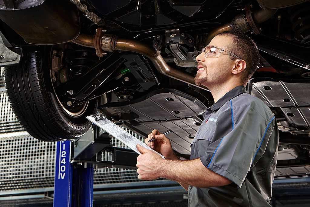 Диплом о профессиональной переподготовке Экспертиза качества технического обслуживания и ремонта транспортных средств купить