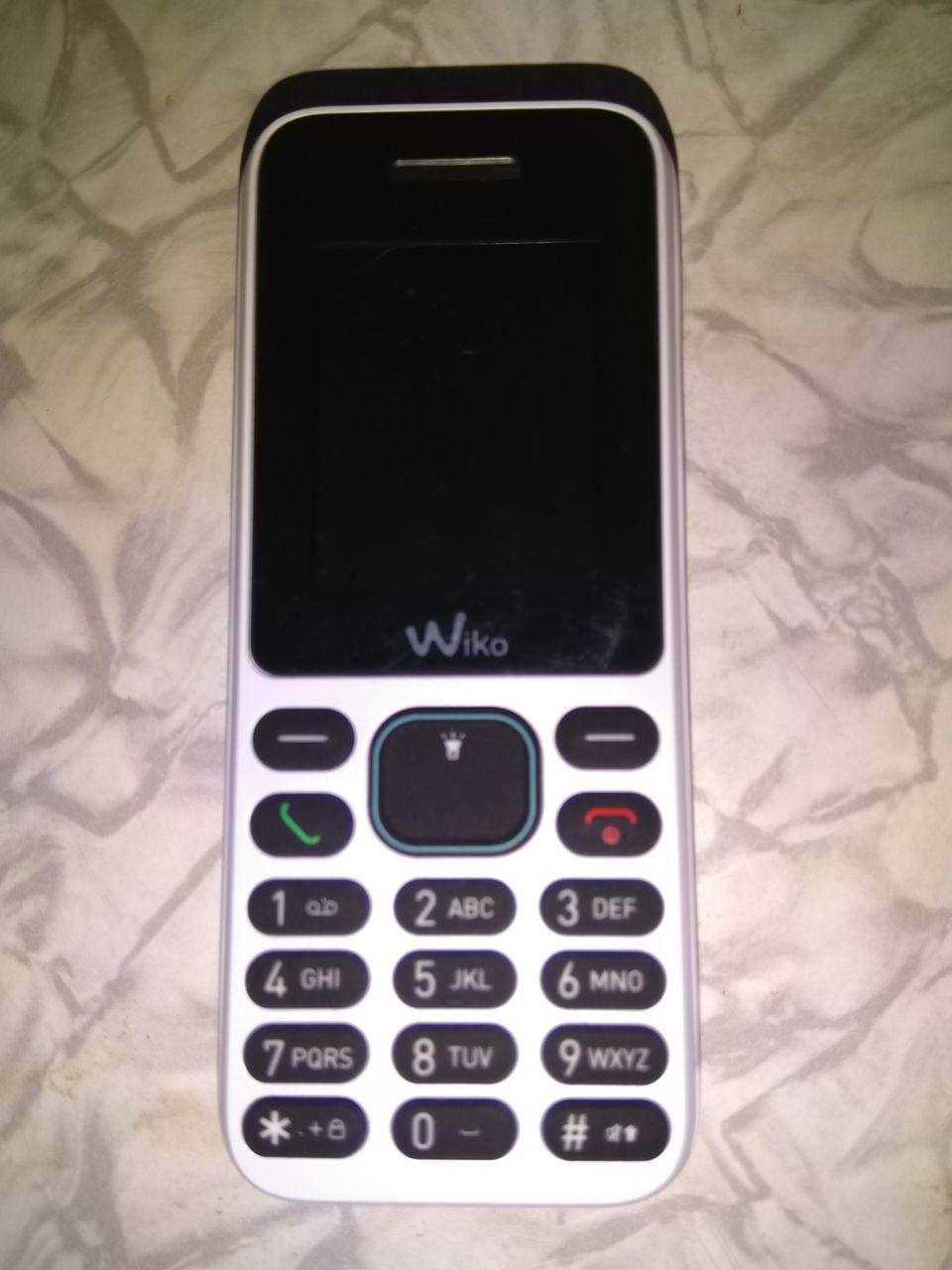 Telefon nou cu 2 cartele -350lei