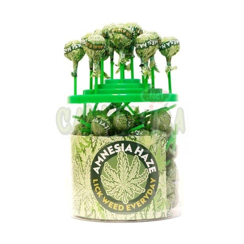 Леденец из конопли дома выращивать коноплю можно