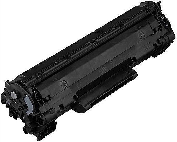 Устройства печати, копирования и сканирования