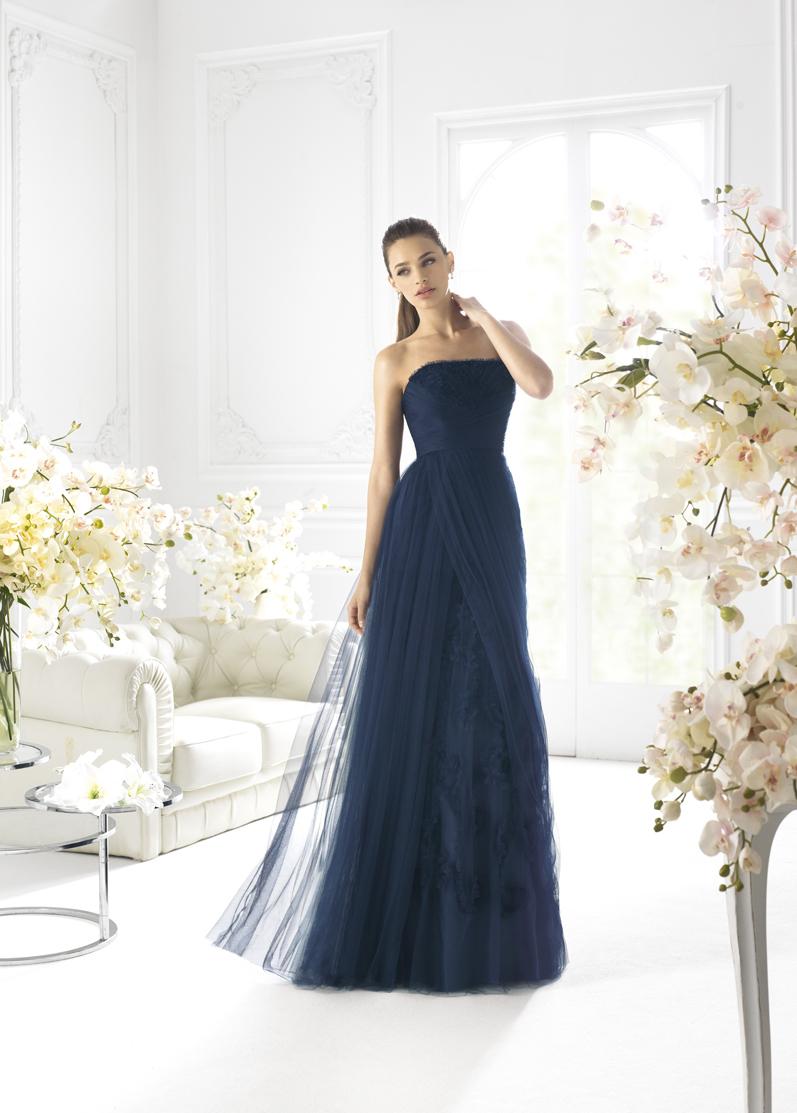 Платья 2013 Вечерние