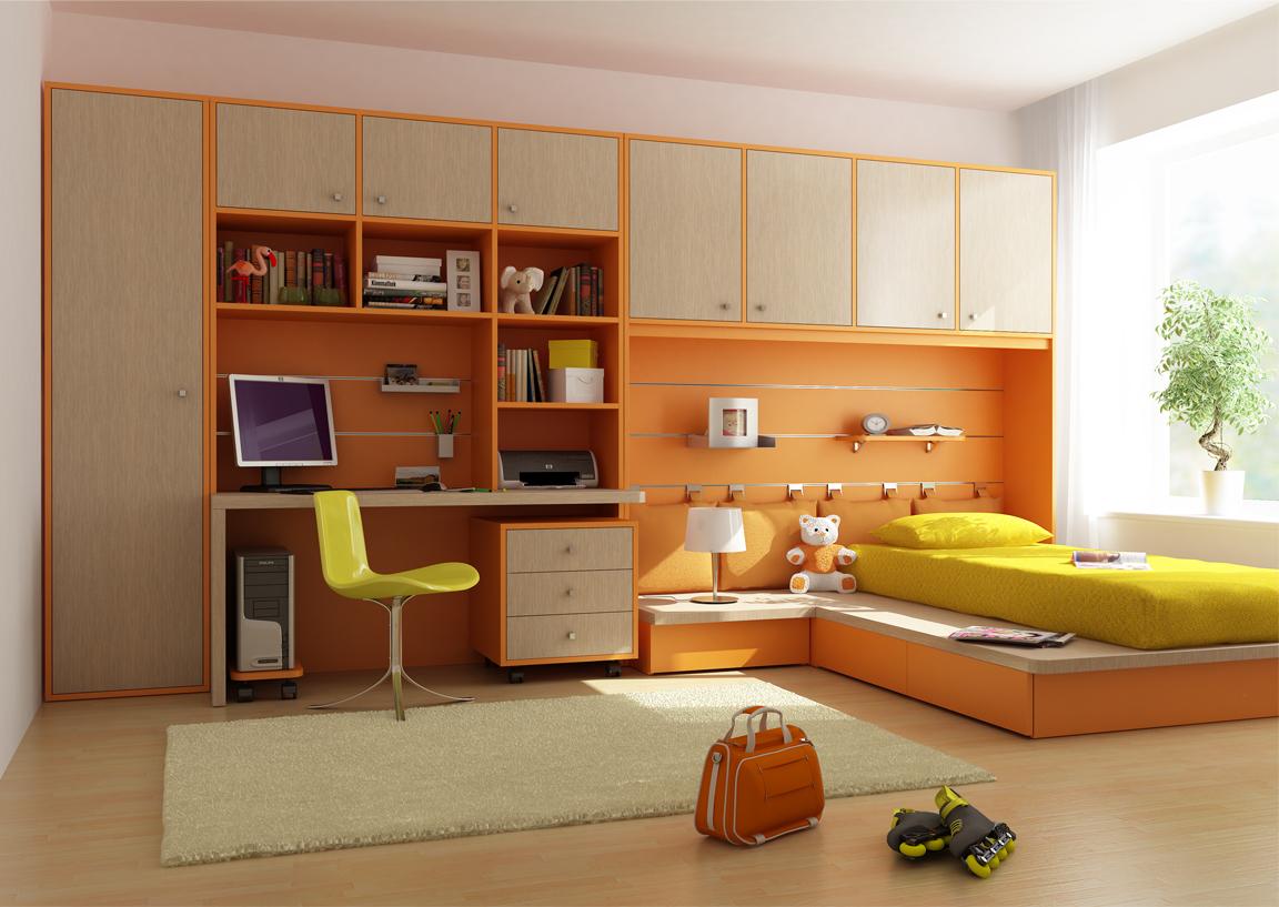 Детская мебель на заказ от миладес - бесплатные объявления н.
