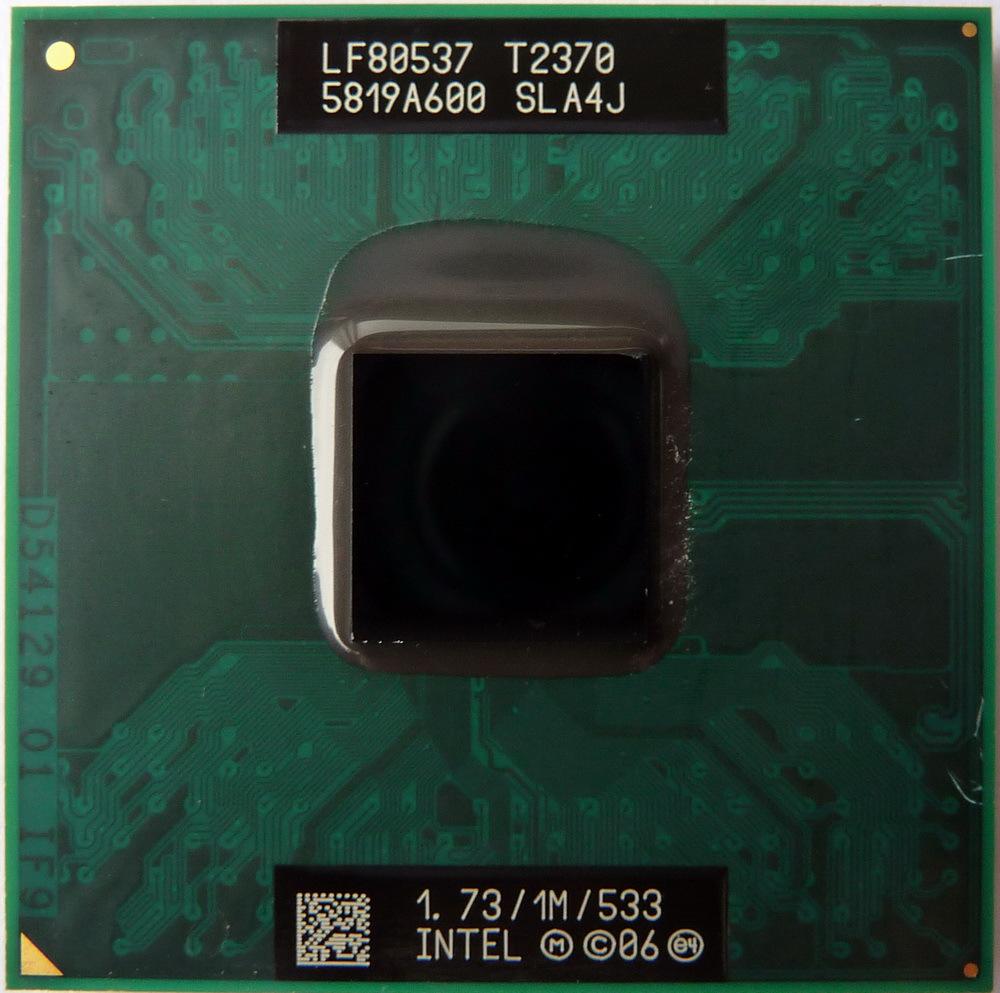 Разъем для процессора