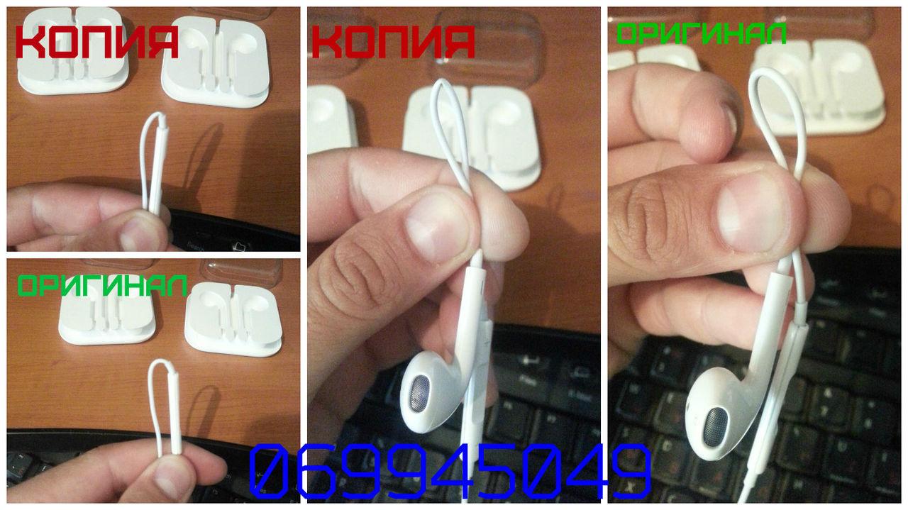 4 Смартфон Apple iPhone SE 16 ГБ серый  DNS