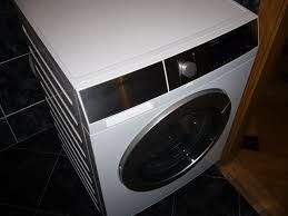Ремонт стиральных машин АЕГ 1-я Сокольническая улица ремонт стиральных машин в бутово южном частный мастер