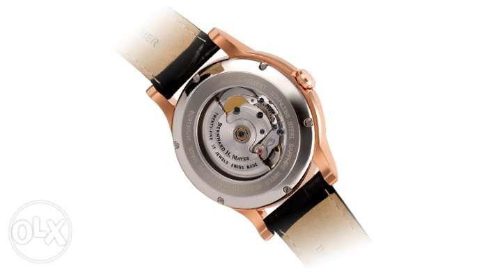 Купим дорогие часы часы continental мужские купить
